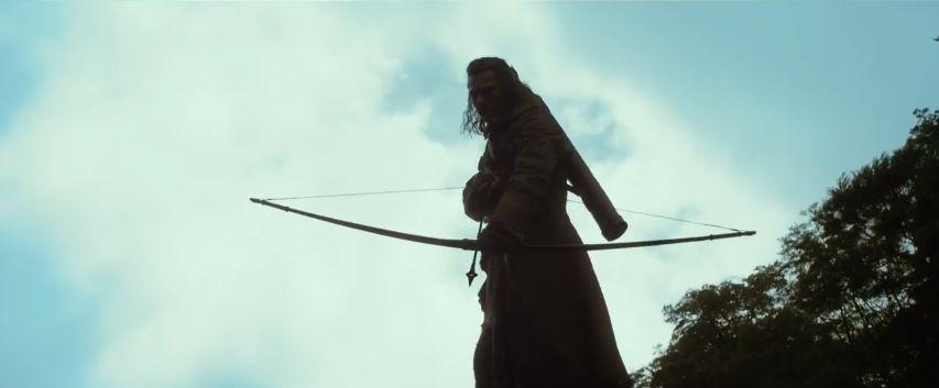 the hobbit 2 tr06