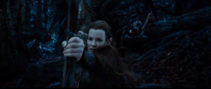 the hobbit 2 tr07