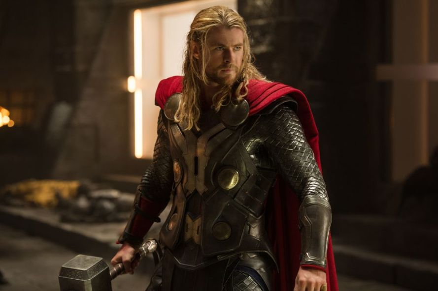 thor the dark world image 01