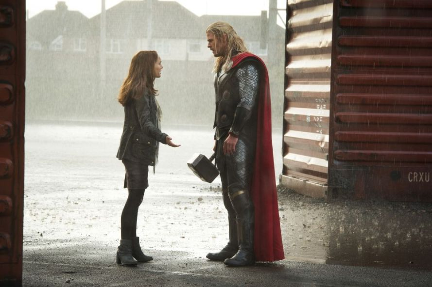 thor the dark world image 02