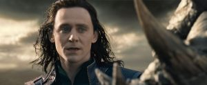 thor the dark world image 04