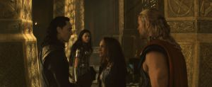 thor the dark world image 05