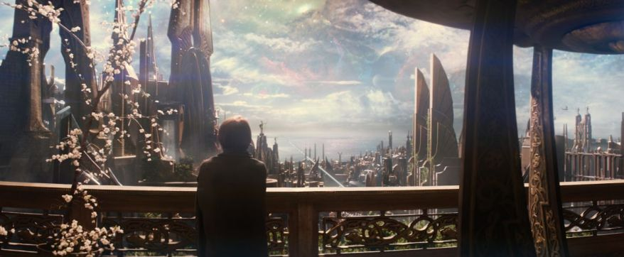 thor the dark world image 06