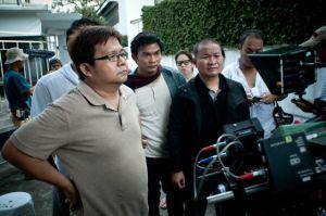 tyg2 director interview 01