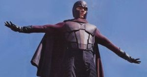 dofp new magneto header