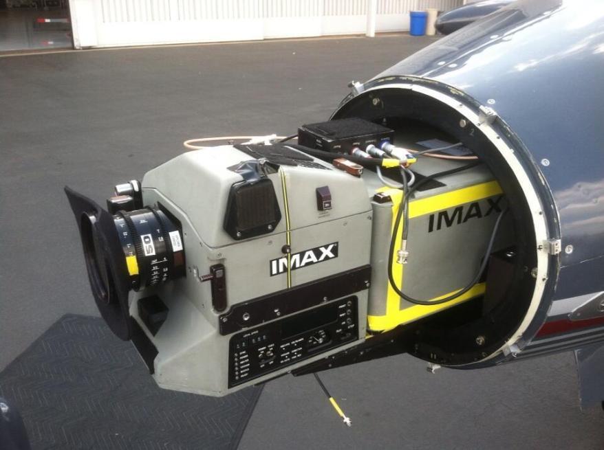 interstellar imax camera jet 02