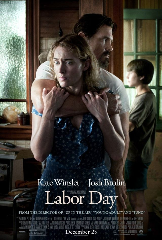 labor day poster 01