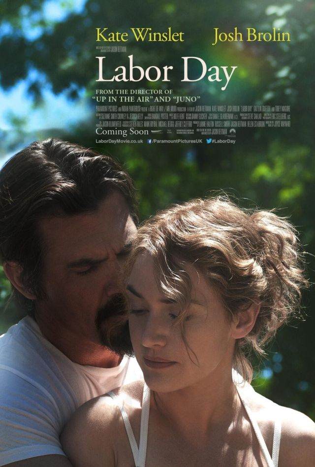labor day poster 02