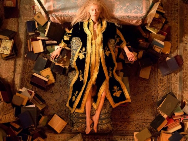 only lovers left alive 01
