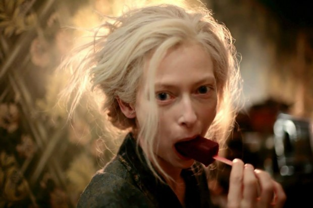 only lovers left alive 03