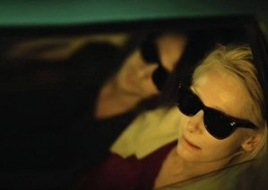 only lovers left alive 05