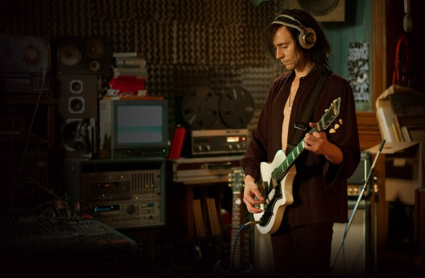 only lovers left alive 06