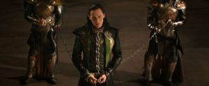 thor the dark world loki