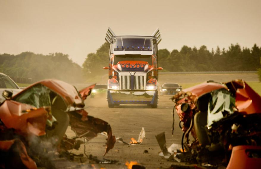 transformers4 image hi res 01