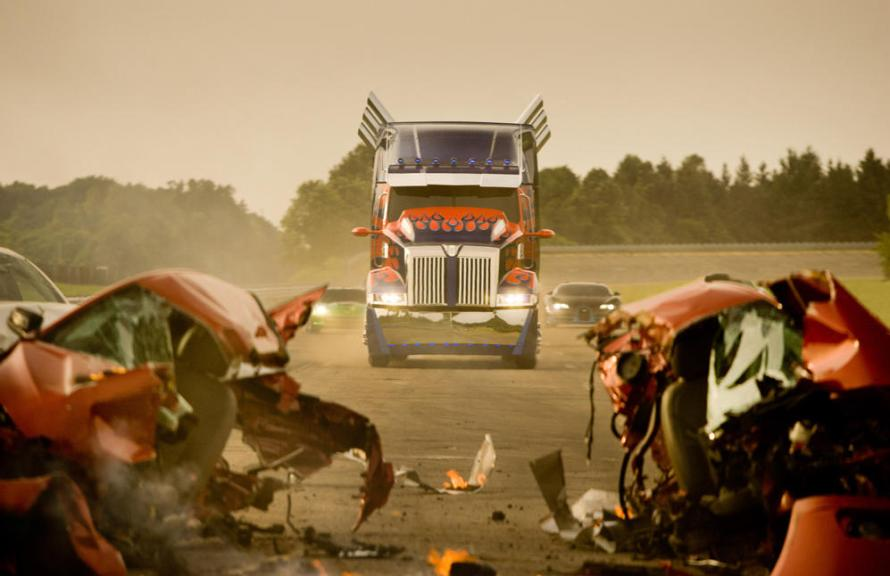 transformers4 image hi res 01