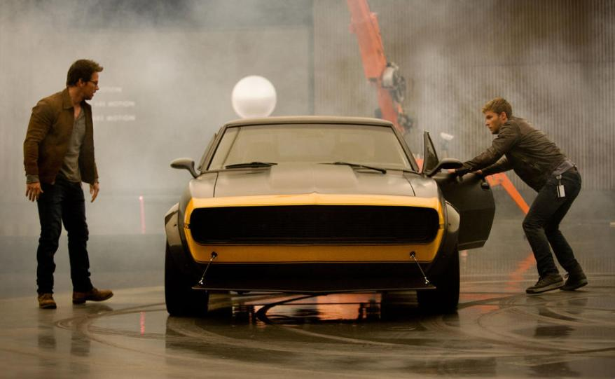 transformers4 image hi res 02