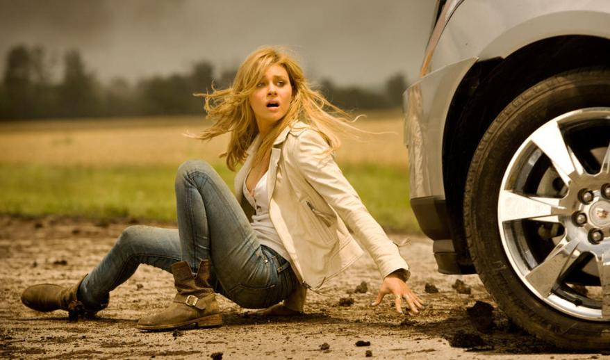 transformers4 image hi res 04