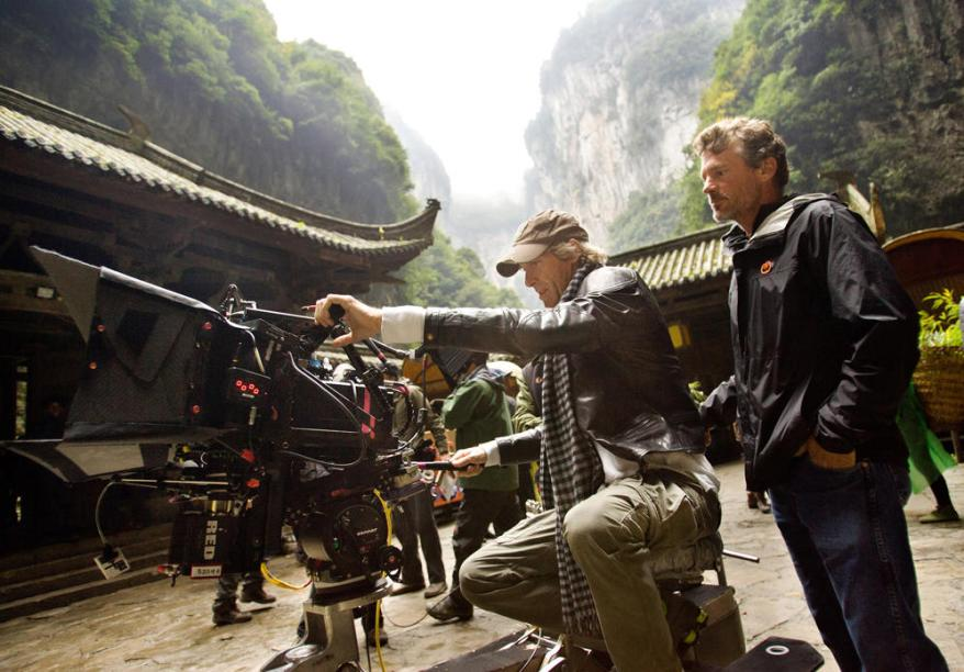 transformers4 image hi res 06