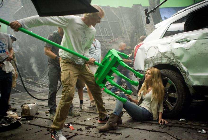 transformers4 image hi res 07