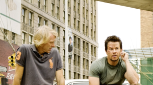 transformers4 new image 01