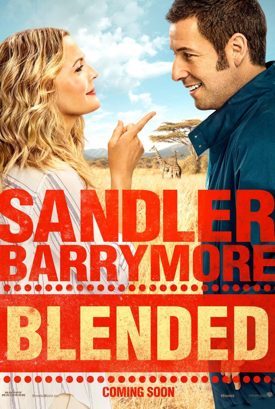 blended poster 01
