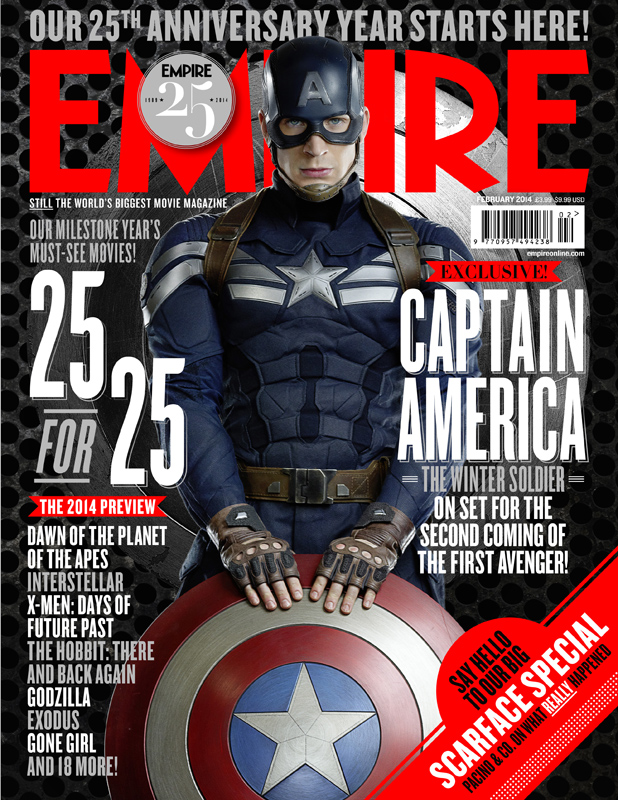 captain america the winter soldier empire cover 01