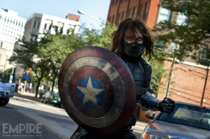 captain america the winter soldier empire image 01