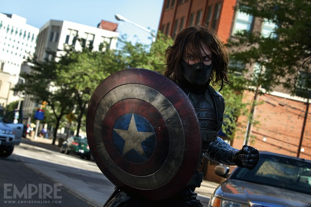 captain america the winter soldier empire image 01