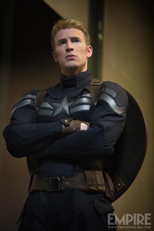 captain america the winter soldier empire image 04