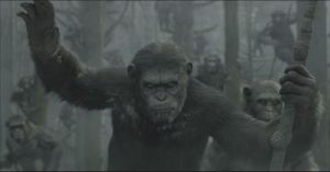 dawn of planet of apes image 01