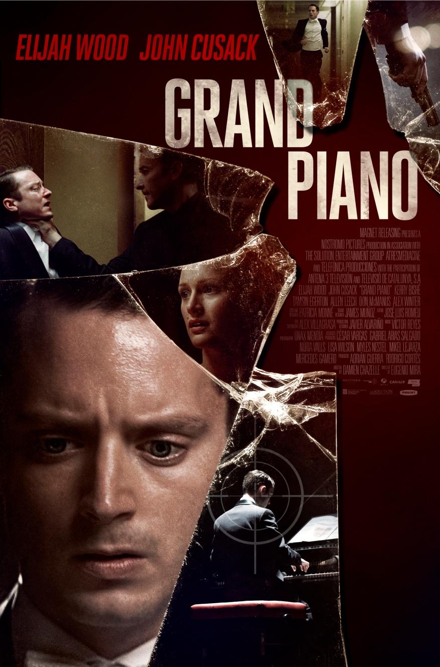 grand piano poster 02