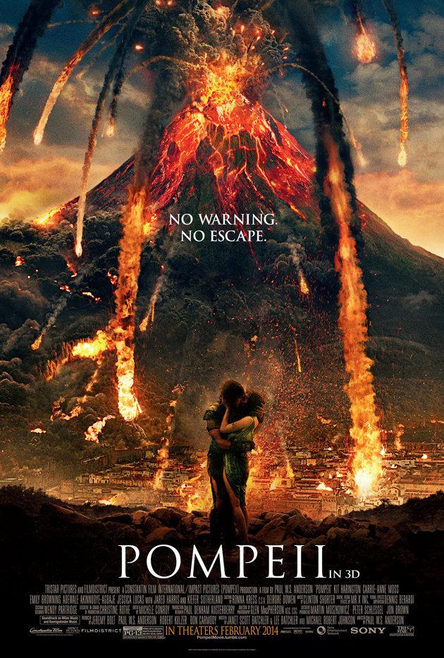 pompeii poster 01