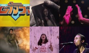 thai films 2556