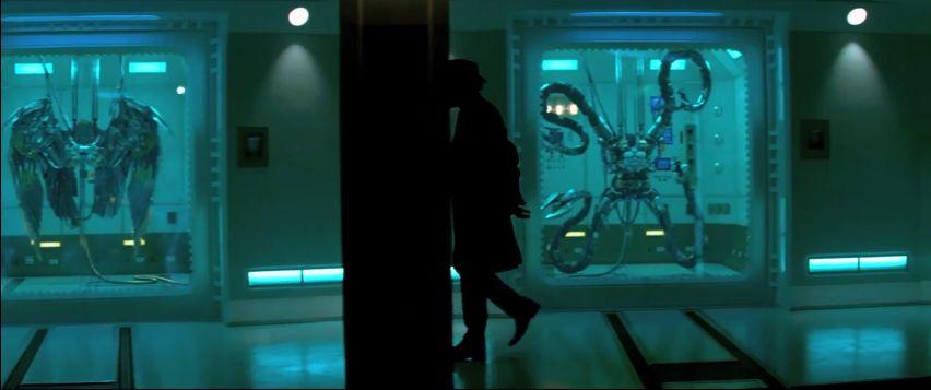 the amazing spider-man 2 trailer cap 06