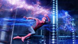 the amazing spiderman 2 new image 01