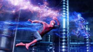 the amazing spiderman 2 new image 01