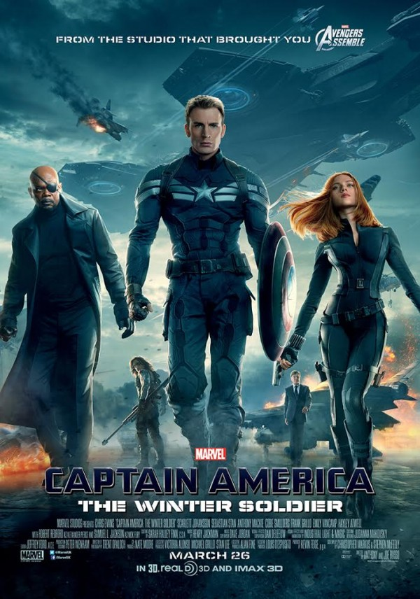 captaian america winter soldier full poster 02