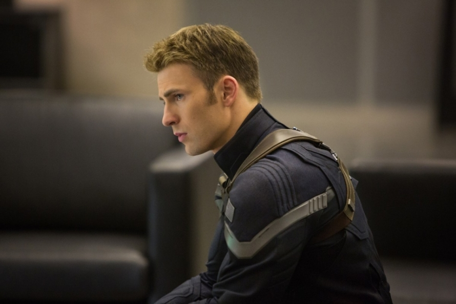 captaian america winter soldier pic 01