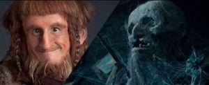 hobbit lord link 01