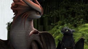 how to train your dragon 2 image 02