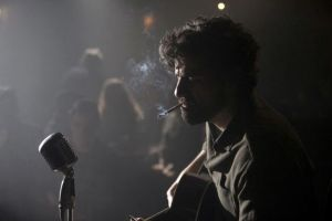 inside llewyn davis awards