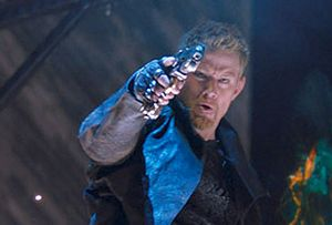 jupiter ascending header