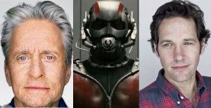 michael douglas antman paul rudd