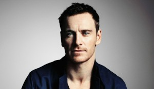 michael fassbender star wars