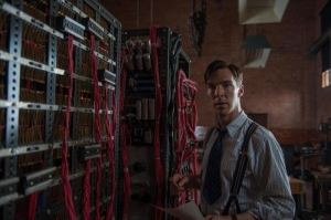 The Imitation Game 01