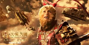 the monkey king 3d image 05