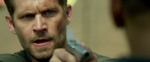 brick mansions first trailer cap