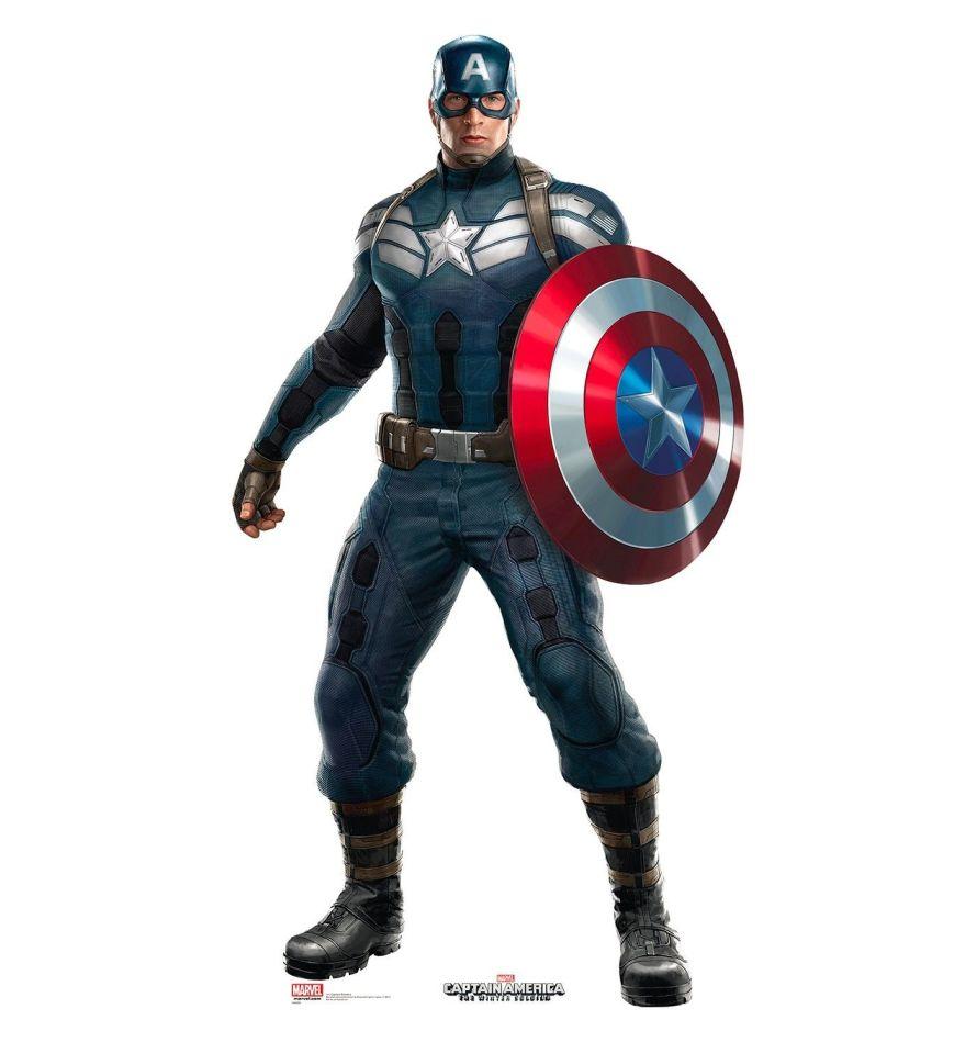 captain america the winter soldier promo 01