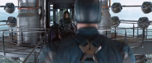 captain america winter soldier cap 05