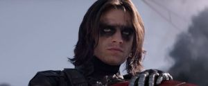 captain america winter soldier super bowl ad